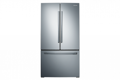 Samsung 26 CB French Door Fridge