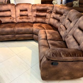 sectional, furniture, jamaica