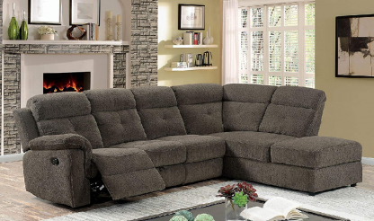 living room furniture, sectional, sofa