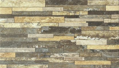 Ceramic Tiles, Wall Tiles, Home Tiles
