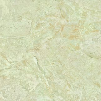 Porcelain Tiles, Home Tiles, Jamaica