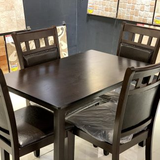 dining table, dining furniture, jamaica