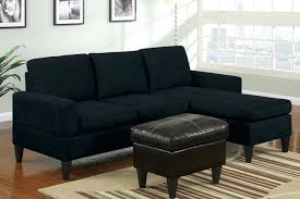sofa sectional, living room furniture