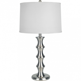Table lamp, living room lamp