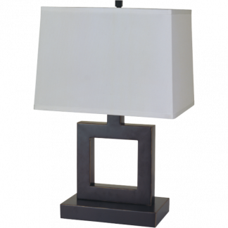 Table lamp, home decor