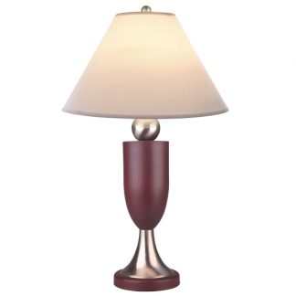 Table Lamp, lighting
