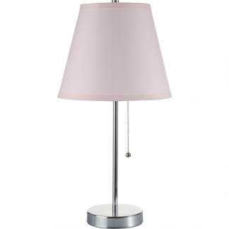 table lamp, bedroom lamp