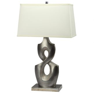 lamp, table lamp