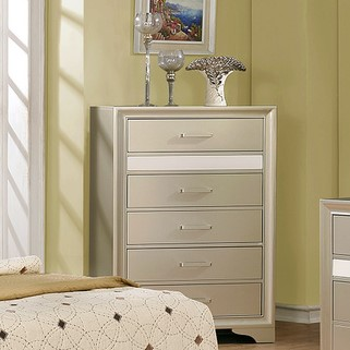 chest, drawers, bedroom