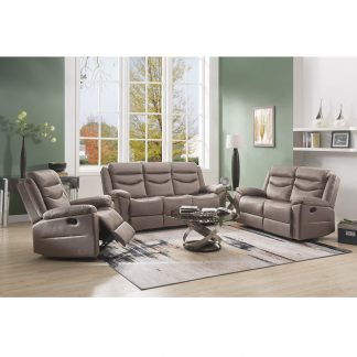 sofa, reclining, furniture