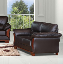Loveseat, Living Room Furniture, Two Seater