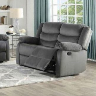 loveseat, sofa, kingston