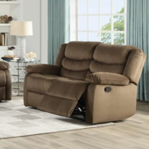 Loveseat, Two seater, sofa