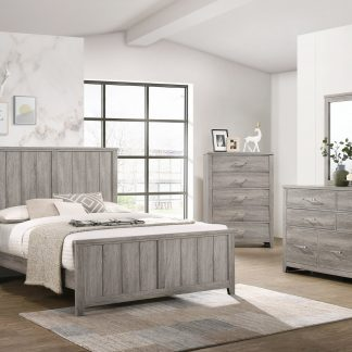 queen bed, king bed, furniture