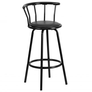 Bar Stool, Counter Stool, Kitchen Stool, Bar Chair