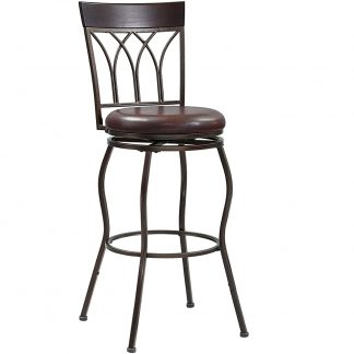 Bar Stool Jamaica Sale